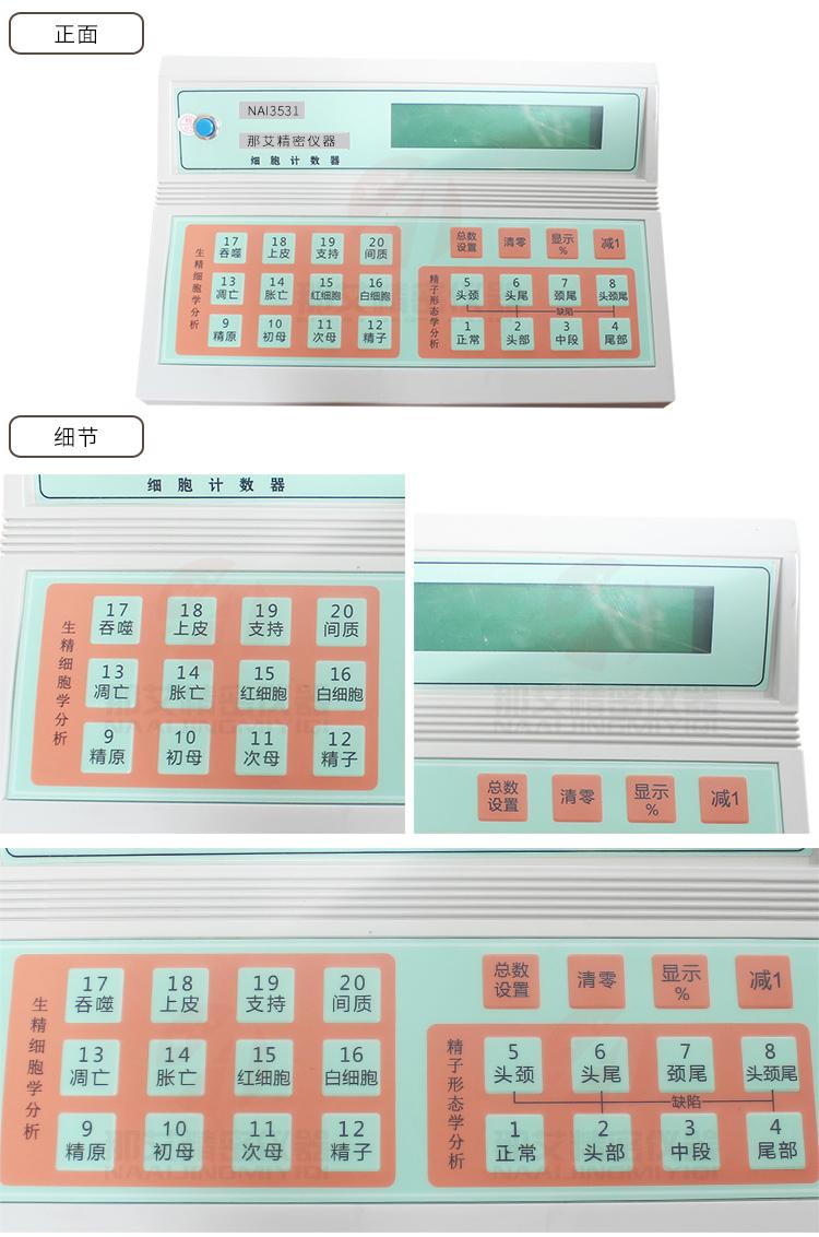 13.3精子细胞分类计数器-上海那艾图片文案.jpg